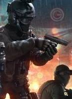 Soldiers Inc - Review headlogo - Thumpnail