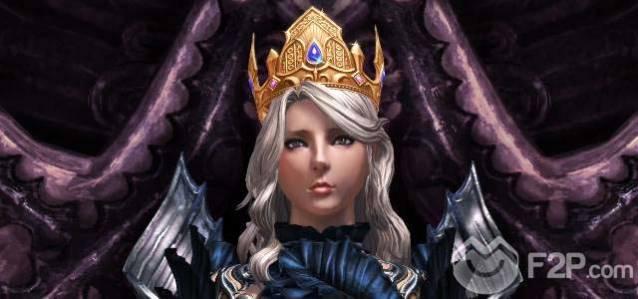 TERA - crown image (1)