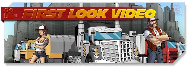 Truck Nation - First Look headlogo - EN
