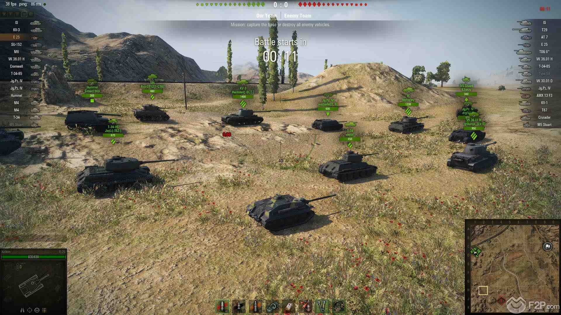 wot skill matchmaking Gameplay: please note that you need 250 battles played to post in this section.