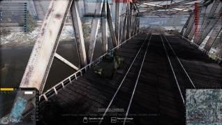 Armored Warfare screenshots (16)