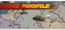 Call of War - Game Profile headlogo - EN