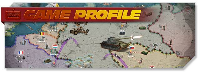 Call of War World War2 Strategy Online Online Game