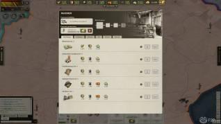Call of War gold giveaway screenshots F2P2