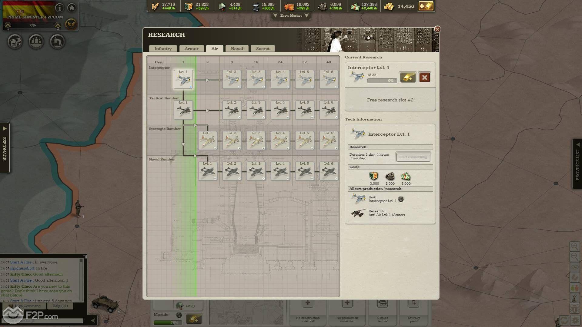 Call-of-War-screenshots-9.jpg