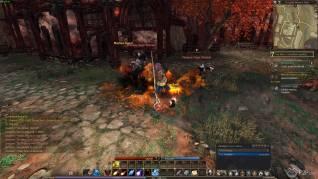 Echo of Soul screenshots 09