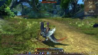 Echo of Soul screenshots 13