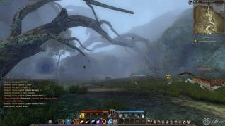 Echo of Soul screenshots 15