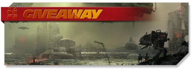 Hawken - Giveaway headlogo - EN