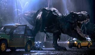 Jurassic Park MMO - image 2