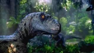 Jurassic Park MMO - image 3