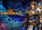 Lords Road wallpaper 6