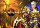 Lords Road wallpaper 3