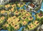 Rodinia War screenshot 7