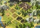 Rodinia War screenshot 6