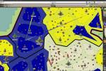 Stronghold Kingdoms screenshots (7)