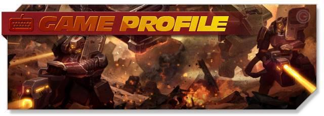 Supernova - Game Profile headlogo - EN