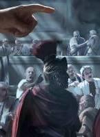 Total War Arena - Review - Thumpnail