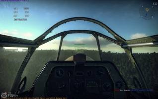War Thunder screenshot (29)