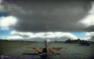 War Thunder screenshot (34)