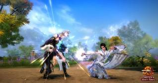 age of wulin 6 shot 1