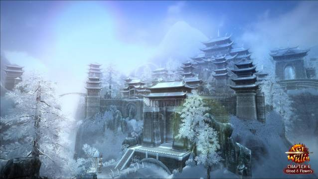 age of wulin 6 shot 2