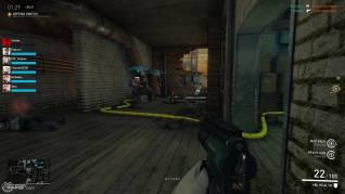 Dirty Bomb screenshots (21)