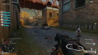 Dirty Bomb screenshots (23)