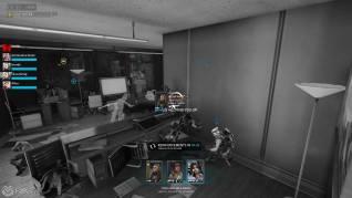 Dirty Bomb screenshots (26)