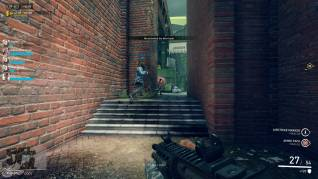 Dirty Bomb screenshots (29)