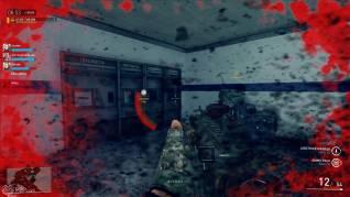 Dirty Bomb screenshots (30)