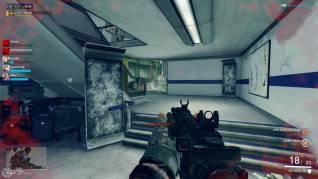 Dirty Bomb screenshots (32)