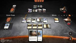 Magic Duels screenshot 4