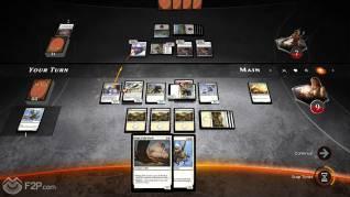 Magic Duels screenshot 4