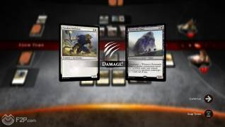Magic Duels screenshot 5
