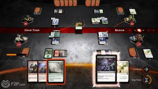 Magic Duels screenshot 6