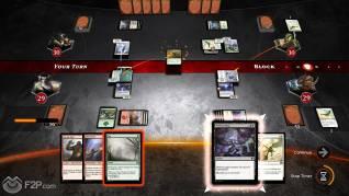 Magic Duels screenshot 6