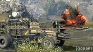 Vehicles screenshots (2)