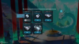 Duelyst screenshots (11)