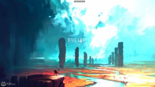 Duelyst screenshots (12)