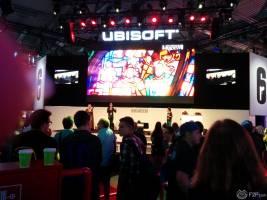 Gamescom 2015 photos1 F2P06