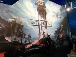 Gamescom 2015 photos1 F2P07