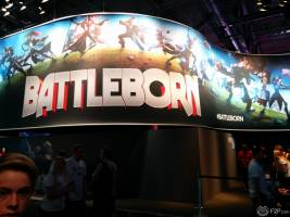Gamescom 2015 photos1 F2P08