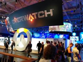 Gamescom 2015 photos1 F2P09