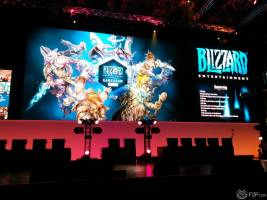 Gamescom 2015 photos1 F2P12