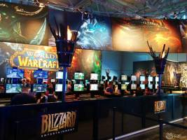 Gamescom 2015 photos1 F2P13