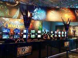 Gamescom 2015 photos1 F2P13