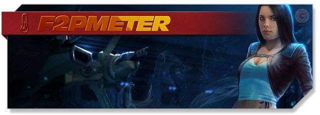 Star Conflict - F2PMeter headlogo - EN