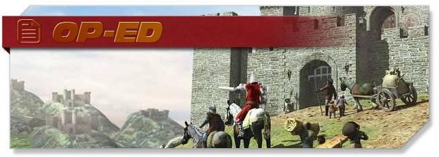 Stronghold Kingdoms - op-ed headlogo - EN