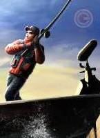 World of Fishing - Review Thumpnail